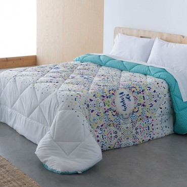 Edredón Comforter HAPPY Barceló Hogar