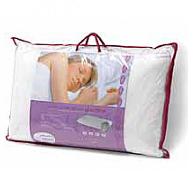 Almohada VISCO STRETCH Neublanc