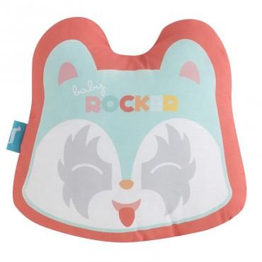 Cojines Decorativos BABY ROCKER Pooch