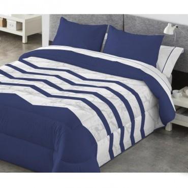 Edredón Comforter Reversible Kabely ANELKA Catotex