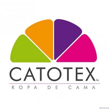 logo Catotex