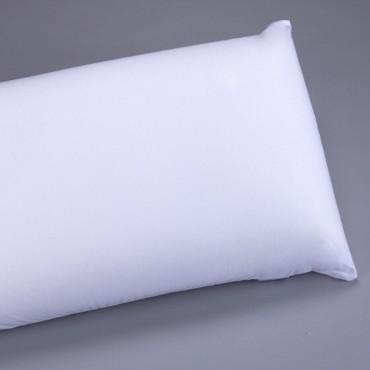 Funda Protectora Almohada EXCELLENCE Textils Mora