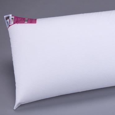 Funda Protectora Almohada LISTADA Textils Mora