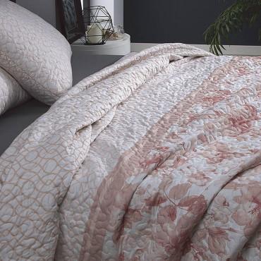 Colcha Bouti J18 Textils Mora