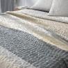 copy of Colcha Bouti J19 Textils Mora detalle