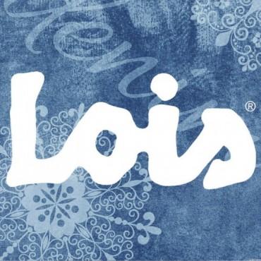 Sábanas Lois
