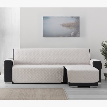 Funda Cubre Chaise Longue COUCH COVER Belmarti