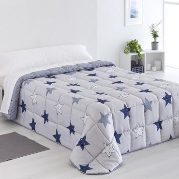 Edredón Comforter STAR Barceló Hogar