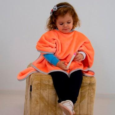 Manta COLE Textils Mora