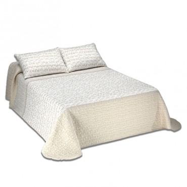 Colcha Bouti K45 Textils Mora