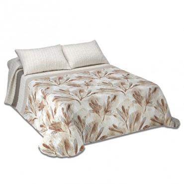 Colcha Bouti K49 Textils Mora
