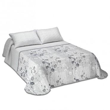 Colcha Bouti K56 Textils Mora