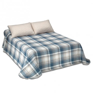 Colcha Bouti K54 Textils Mora