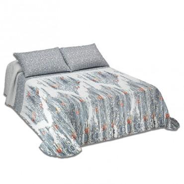 Colcha Bouti K50 Textils Mora