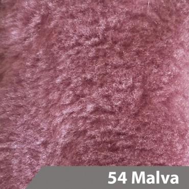 Manta Gofrada 5152 Pielsa