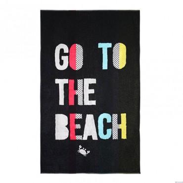 Toalla Playa GO Barceló Hogar