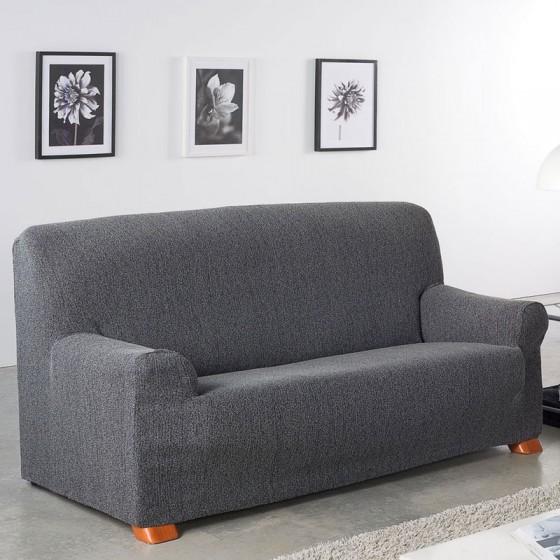 Funda de sofá Elástica ATLAS Eysa
