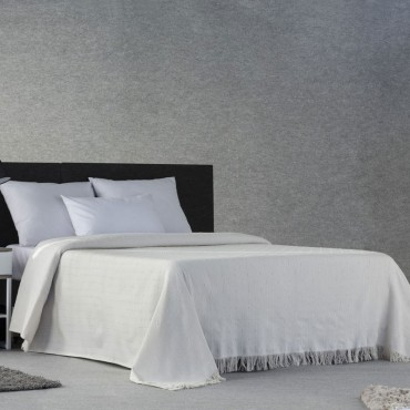 Manta Plaid KENIA Zebra Textil