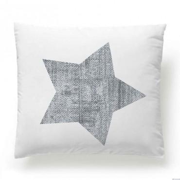 Cojín Decorativo NICE STAR Martina Home