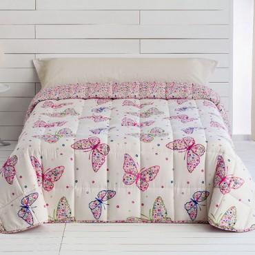 Edredón Comforter DIVINITY Barceló Hogar