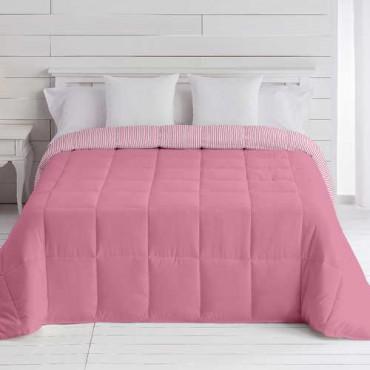 Duvet CLASSIC Barceló Hogar rosa