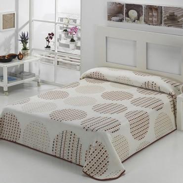 Manta HARMONY D36 Textils Mora