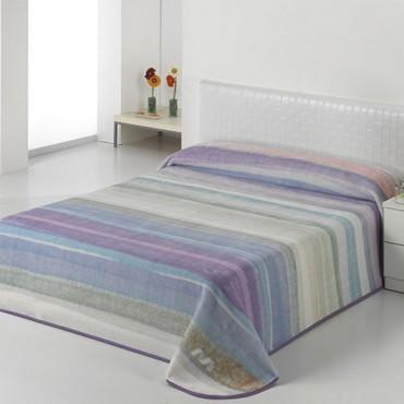 Manta HARMONY A18 Textils Mora
