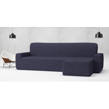 Funda de Chaise Longue NATURE Brazo Corto Drcha
