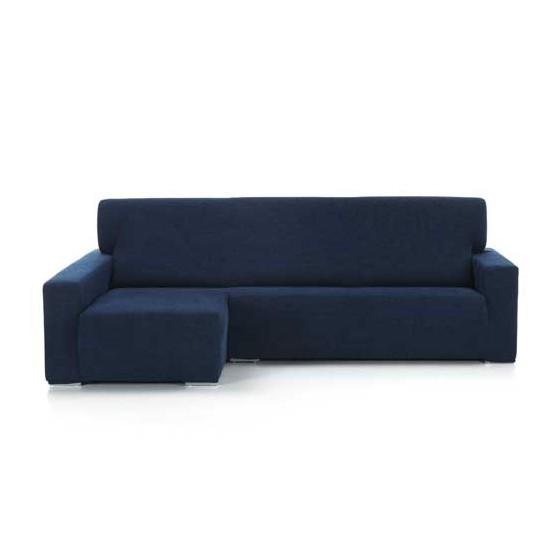 Funda de Sofá Chaise Longue zo Largo VIENA Belmarti | Gauus on glider sofa, fabric sofa, ottoman sofa, storage sofa, chair sofa, bench sofa, mattress sofa, settee sofa, lounge sofa, divan sofa, recliner sofa, pillow sofa, futon sofa, beds sofa, table sofa, couch sofa, bookcase sofa, cushions sofa, bedroom sofa, art sofa,