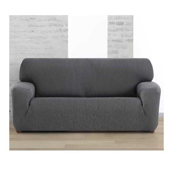Funda de sof teide belmarti fundas de sof ajustables - Fundas sofas ajustables ...