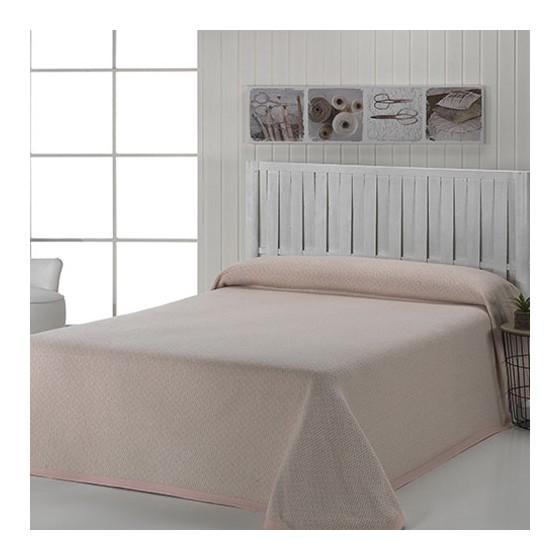 Manta Lisa UNIQUE F01 Textils Mora