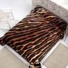 Manta HIGH DECOR VELO E08 Textils Mora