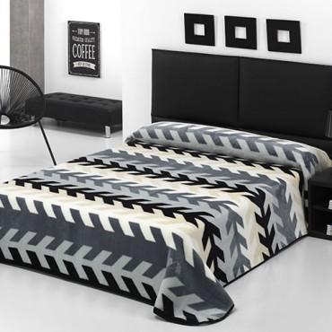 Manta IMPERIAL F86 Textils...