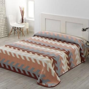 Manta IMPERIAL F86 Textils Mora