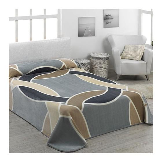 Manta IMPERIAL F87 Textils Mora
