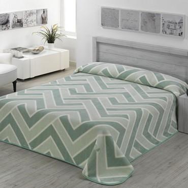 Manta IMPERIAL F88 Textils Mora