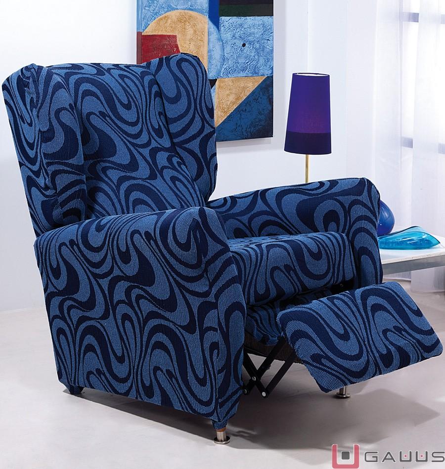 Casas cocinas mueble como tapizar un sillon paso a paso - Tapizar sillon paso a paso ...