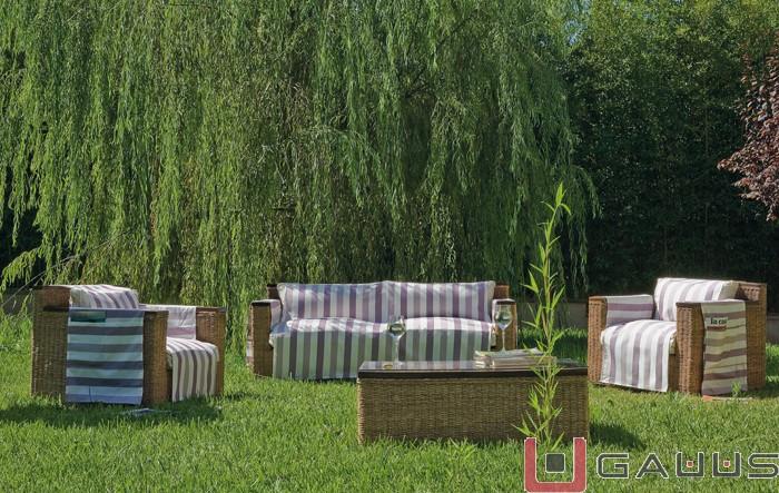Funda sof exterior blog gauus - Funda sofa exterior ...