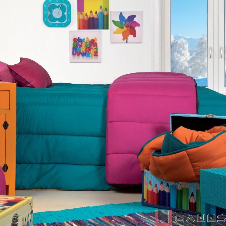 Comprar colchas de cama baratas online en ciberdescans for Camas baratas online