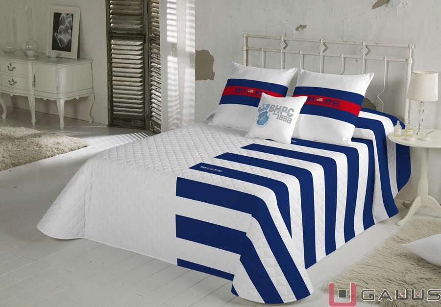 Edredones de cama modernos blog gauus - Edredones para camas de 90 ...