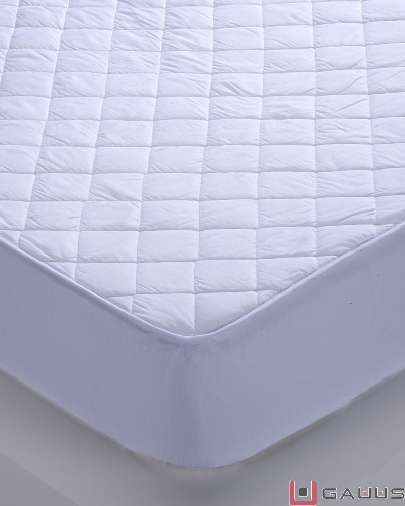 Protector colchon protectores colchon blog gauus - Protector de cama ...