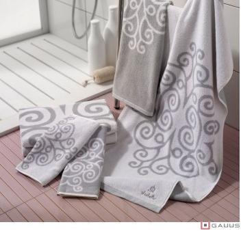 C mo lavar toallas para que guarden su suavidad blog gauus - Como lavar toallas ...