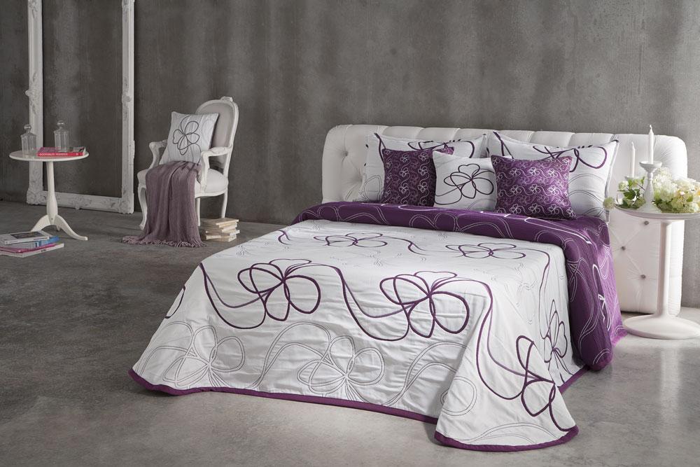 Cubre camas america 39 s best lifechangers for Colchas para camas grandes