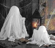 sabana_fantasma_gauus