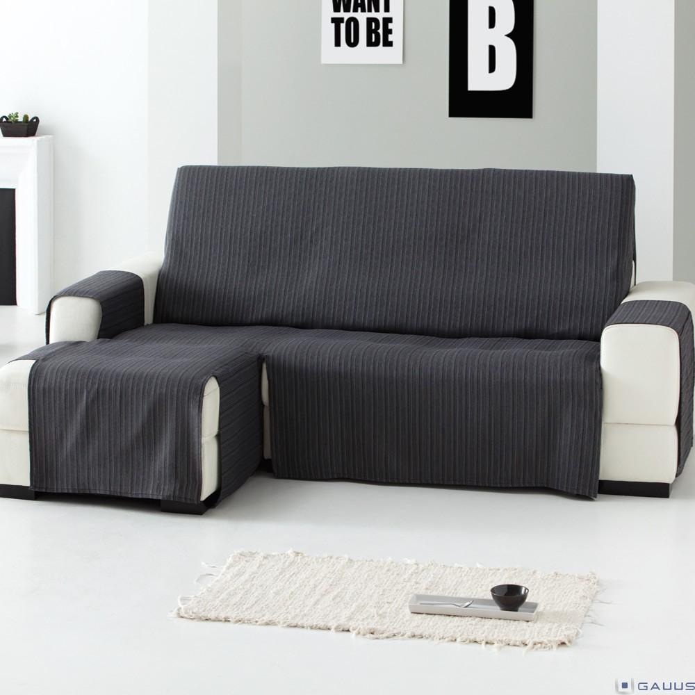 Como hacer fundas de sofas mejores im genes sobre creaciones con tela en hacer funda sofa facil - Fundas para sofa ...