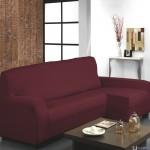 Fundas de sofá fabicadas en España