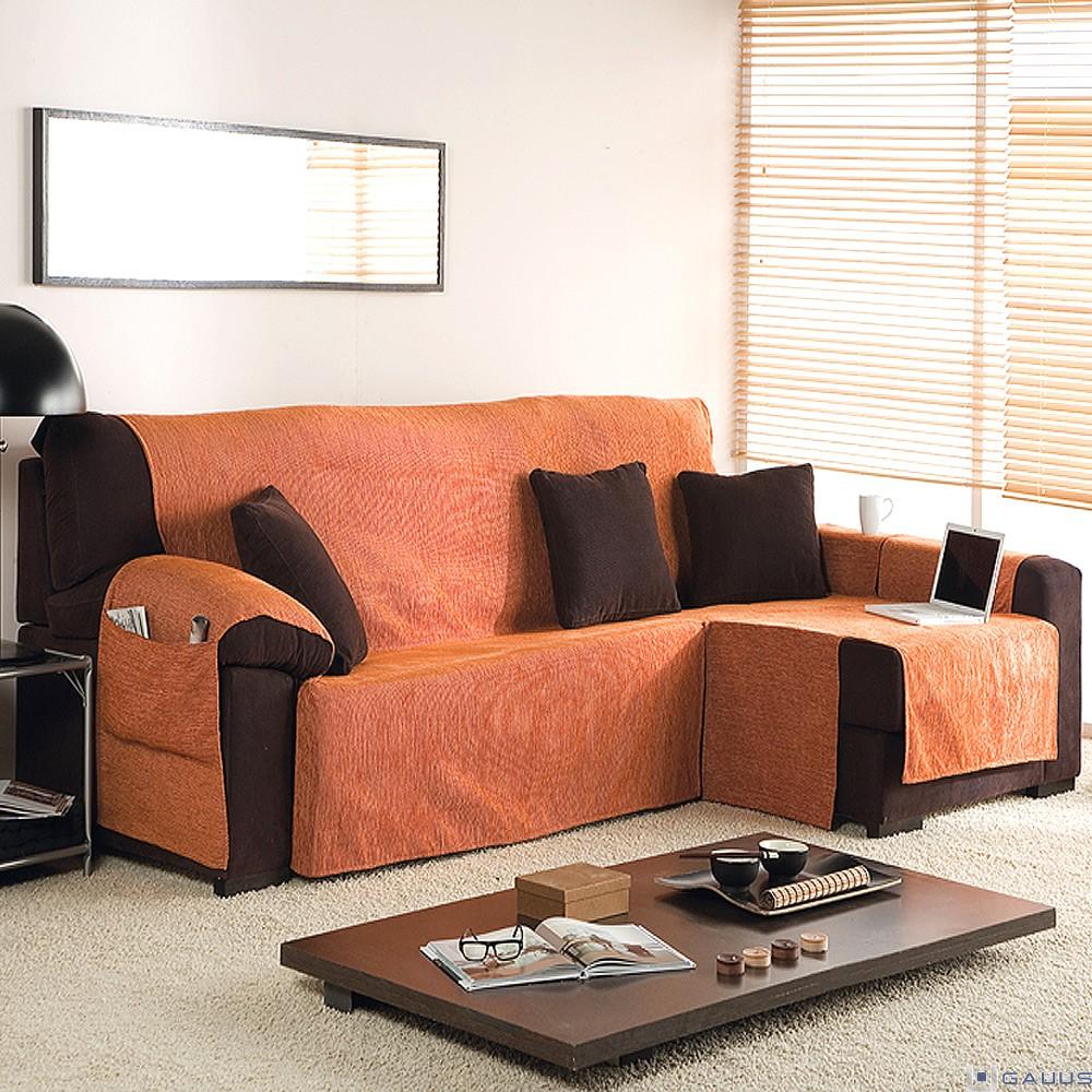 Fundas de sof para proteger tu sof de las mascotas - Telas para cubrir sofas ...