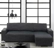 GAuus-Funda de sofá
