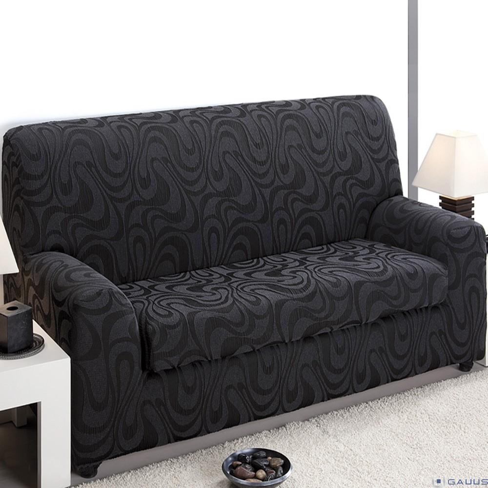 Fundas de sof el sticas decora tu casa y blinda tu sof blog gauus - Fundas elasticas ...