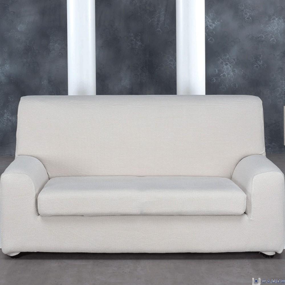 Como hacer una funda de sofa en casa free como hacer una - Como hacer fundas para sofas ...